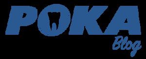 Blog POKA - Pentru profesioniștii din domeniul dentar și nu numai!